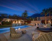 363 Lautner Lane, Palm Springs image