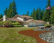 17404 32nd Avenue E, Tacoma image