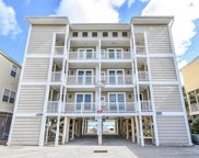 1413 S Ocean Blvd. Unit 6, Surfside Beach image