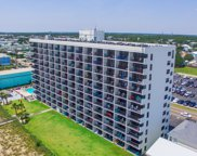 1615 S Lake Park Boulevard S Unit #711, Carolina Beach image