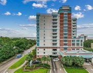 7603 N Ocean Blvd. Unit 7H, Myrtle Beach image