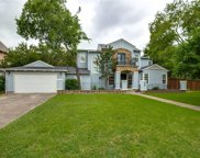 4237 Bluffview Boulevard, Dallas image