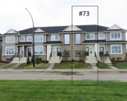 73 Willow Green Way, Rocky View image