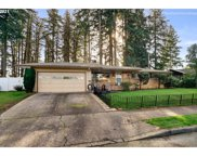 640 NE 199TH  AVE, Portland image