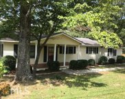 159 Country Club Rd, Ivey image