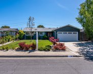 767 San Carrizo Way, Mountain View image