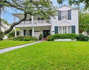 2413 Colonial Parkway, Fort Worth image