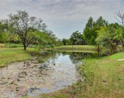 13501 Ralph Ritchie Rd, Manor image