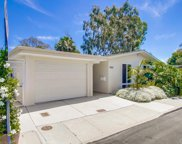 4565 Highland Ave, Talmadge/San Diego Central image
