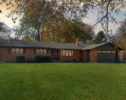 3935 77th  Street, Indianapolis image