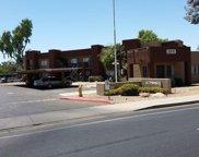 3810 N Maryvale Parkway Unit #1050, Phoenix image