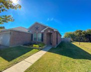 16737 Woodside Drive, Fort Worth image