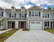 2404 Kings Bay Rd. Unit Lot 03, North Myrtle Beach image