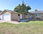 1825   E Diana Avenue, Anaheim image