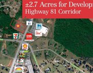 LOT A Hwy 81, Anderson image