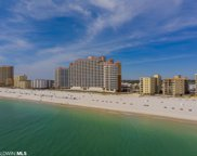 455 E Beach Blvd Unit 1201, Gulf Shores image