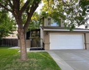 1506  Alyssum Way, Roseville image