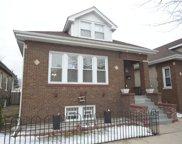 4949 W Wrightwood Avenue, Chicago image