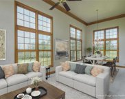 16374 Lake Point Drive, Bonner Springs image