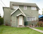 310 Ave G, Snohomish image