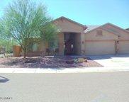 4307 W Faull Drive, Phoenix image