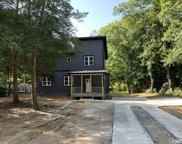 2930 Poole Road, Raleigh image