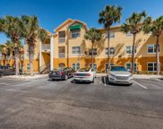 10764 70th Avenue Unit 2205, Seminole image