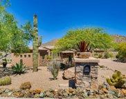 14448 E Cortez Drive, Scottsdale image