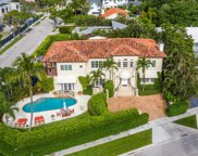 7417 S Flagler Drive, West Palm Beach image
