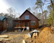 2104 Roscoe Court, Sevierville image