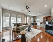 4106 Holland Avenue Unit C, Dallas image