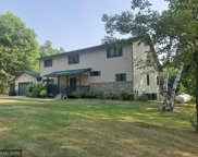 42247 290th Street, Aitkin image