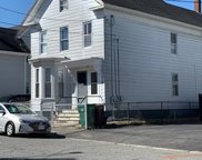 21 Coral St, Lowell image