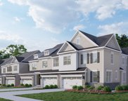 006 Skydance Way, West Chester image