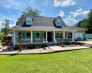 514 Holloway Cove Rd, Chappells image