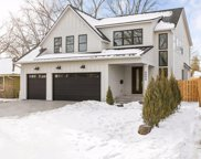 5804 Beard Avenue S, Edina image