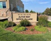 7354 S Alton Way Unit 101, Centennial image