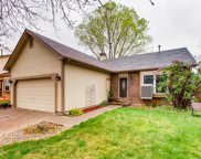 12711 Julian Court, Broomfield image