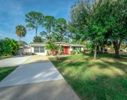 7906 Westmont Drive, Fort Pierce image