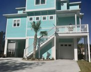 507 1st St., Garden City Beach image