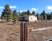 2157 Shell Canyon Road, Overgaard image