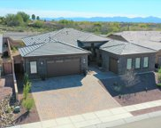 743 W Aviator Crossing, Oro Valley image
