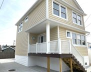 20 Baldwin Ave, Point Lookout image
