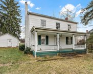 4 Sweet Hollow Rd., Alexandria Twp. image