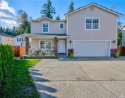 5003 115Th Place SE, Everett image