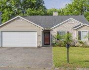 1345 Woodridge Drive, Knoxville image
