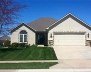 2218 Wind Side Court, Raymore image