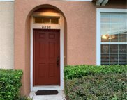 8838 Red Beechwood Court, Riverview image