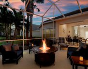 2532 Hopefield CT, Cape Coral image