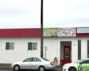 310 W Columbia St, Pasco image